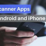 Top 10 Scanner Apps for Android and iPhone [Scan Docs]
