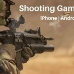 Top 8 Shooting Games for Mobile [Android and iOS]