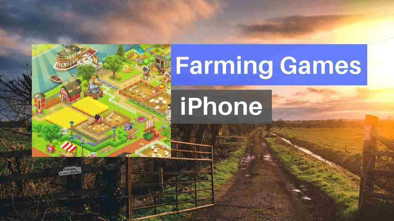 farming-games-iPhone-ios