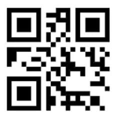 2 QR scanner App TWmobile