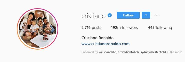 More Instagram Followers