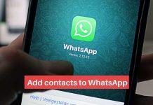 Add-WhatsApp-contacts-1
