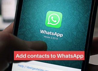 Add-WhatsApp-contacts-1