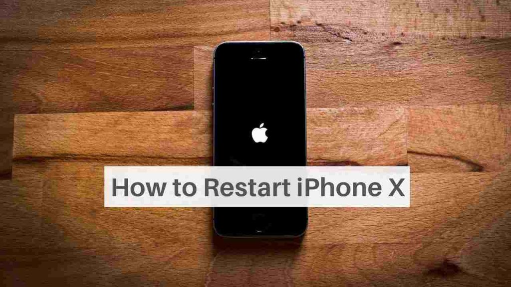 how-to-restart-iphone-x