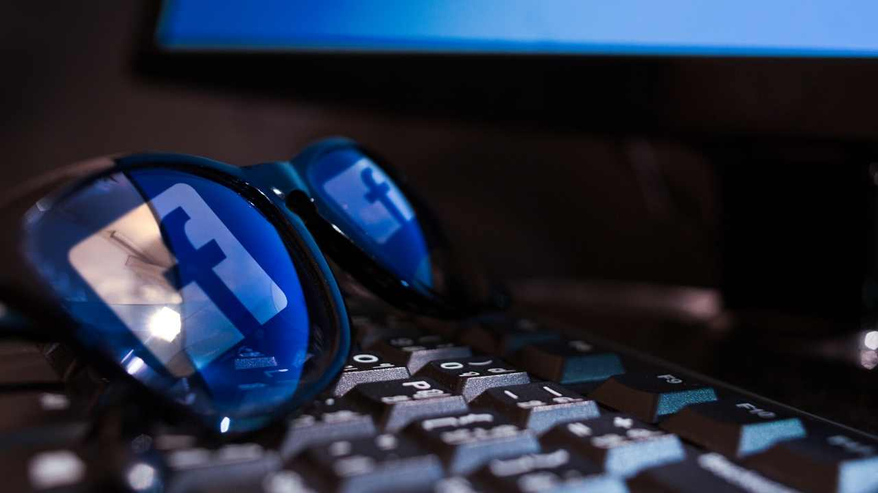 How To Add Admin To Facebook Page - Waftr.com